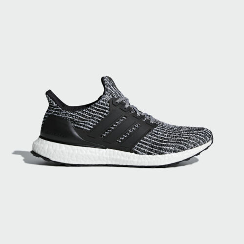 White Cloud Core Ultra 0 Uomo Boost Running Nuovo 4 Black Bb6179 Originals Adidas mn0w8vN