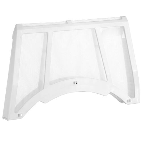 tricity bendix sèche-linge filtre white knight Crosslee hygena Pour bosch