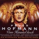 Vom Himmel hoch von Peter Hofmann (2011)