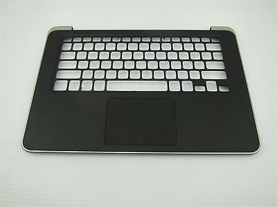Palmrest Assembly with Touchpad Grade B Dell XPS 14 DK2X0 DK2X0 L421x
