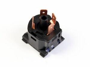 VW-Bus-Bulli-T2-T3-Interruptor-SOPLADOR-CALEFACTOR-Calefaccion-Giratorio