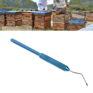 Beekeeping-Bee-Grafting-Tools-For-Hive-Queen-Rearing-Stainless-Steel-Bee-Needle