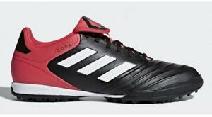 new product e7ab3 07f25 Image is loading CP9022-adidas-Copa-Tango-18-3-TF-Men-