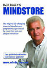Mindstore: The Classic Personal Development Programme by Jack Black (Mixed media product, 2007)