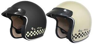 IXS-77-2-0-Casco-Moto-Roller-Casco-Casco-Moto-con-parasole