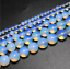 4-6-8-10mm-Lot-Bulk-Natural-Stone-Lava-Loose-Beads-DIY-Bracelet-Jewelry-Necklace thumbnail 45