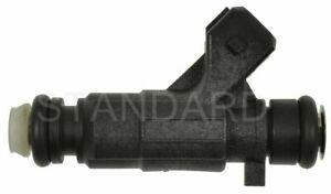 Standard SMP FJ475 Fuel Injector