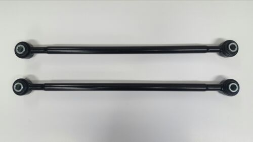 97 98 99 00 01 Camry Rear Suspension 2 Front Lateral Arm NEW LIFETIME WARRANTY!
