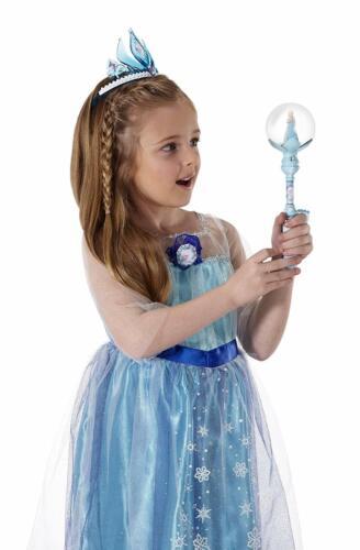 Frozen Elsa/'s Musical Snow Wand