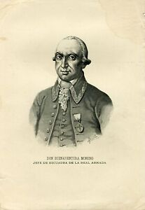 Don-Buenaventura-Tan-Chief-Of-Square-of-The-Royal-Academy