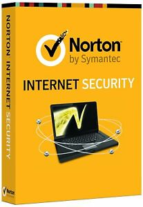 Norton-Internet-security-3-Month-Code-1PC-Global-Key-Fast-Delivery