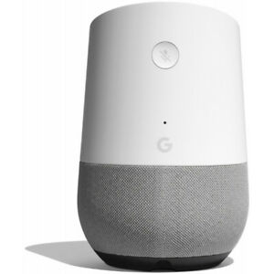 Assistente-virtuale-GOOGLE-Home-Bianco