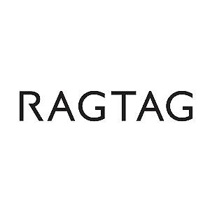 RAGTAG online
