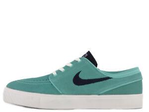 ec64ad2588 Nike SB STEFAN JANOSKI (GS) LT RETRO/ DARK 525104-442 (GS) YOUTH ...
