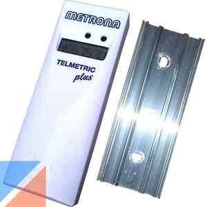 Metrona telmetric plus kaufen