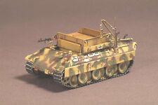 War Master 1/72 Bergepanther 52nd Panzerabteilung Kursk July 1943 TK0054