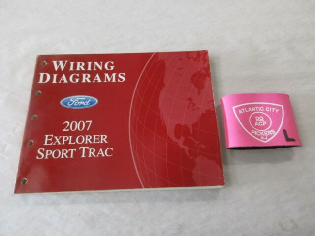 Diagram 2015 Ford Sport Trac Wiring Diagrams Manual Full Version Hd Quality Diagrams Manual Like Bomb Monteinni It
