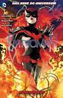 Batwoman 03. Monsterbrut von J. H. Williams III (2013, Taschenbuch)