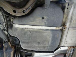 Tank-Kraftstoffbehaelter-Kraftstofftank-BMW-3er-Touring-E46-320d-6750580-110-kW