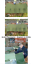 Indexbild 6 - Pflanztasche Pflanzkorb Ufermatte Bewuchsmatte Kokosmatte Teich Bau Teichpflanze