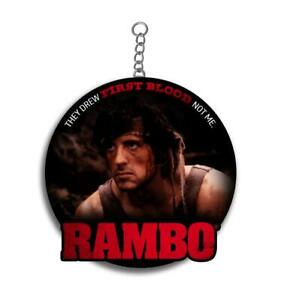 Rambo-Limited-Edition-Keyring