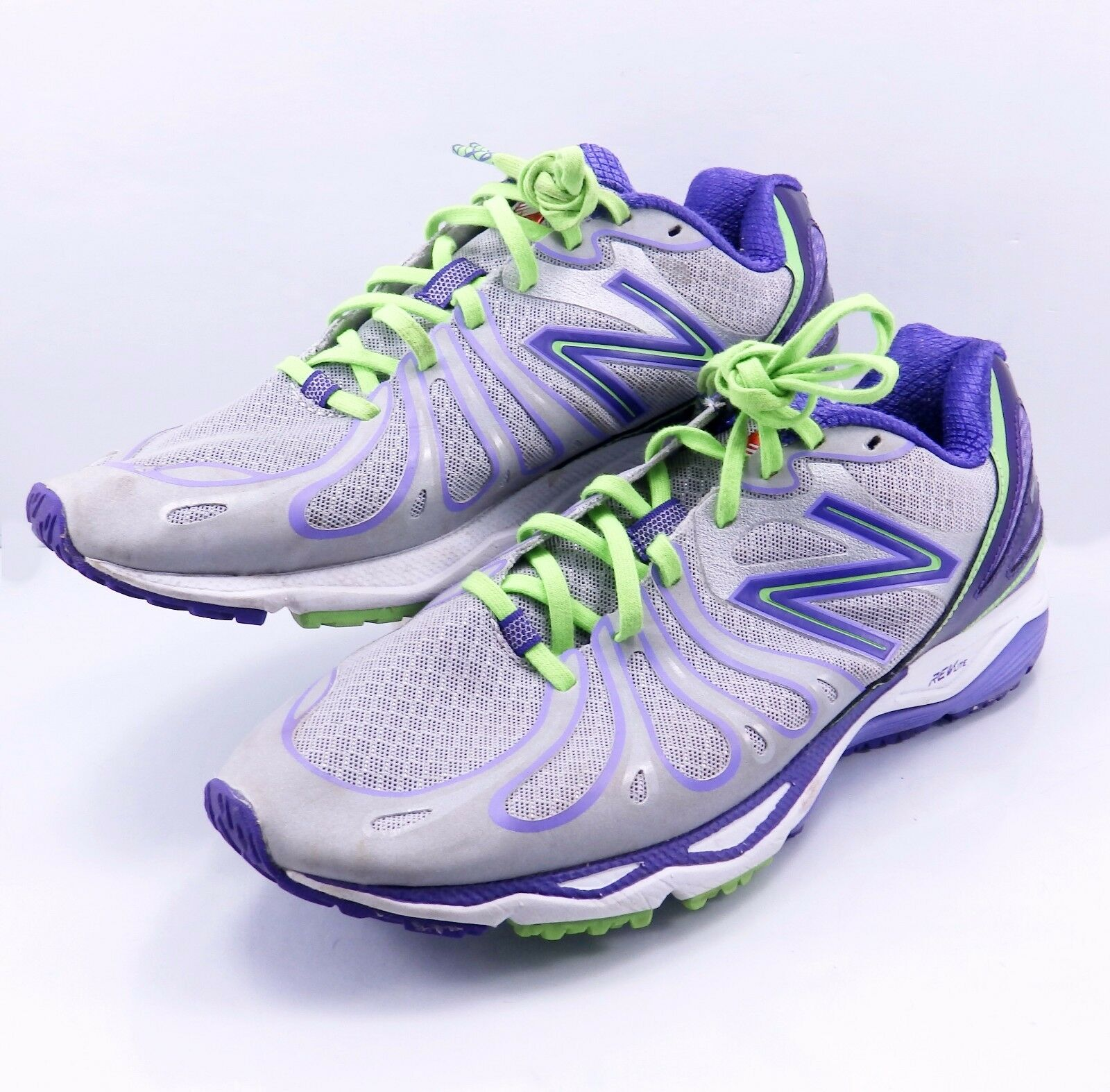 NEW BALANCE W890SP3 Womens  shoes  REV LITE  FITNESS Size 9.5 EXUC