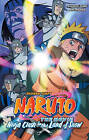 Naruto the Movie: Ninja Clash in the Land of Snow by Masashi Kishimoto (Paperback / softback, 2007)