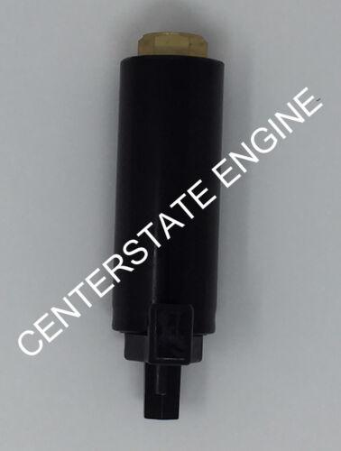 Mercruiser /& Volvo Low Pressure Fuel Pump 4.3 861155A6 5.7- part #3858261 5.0