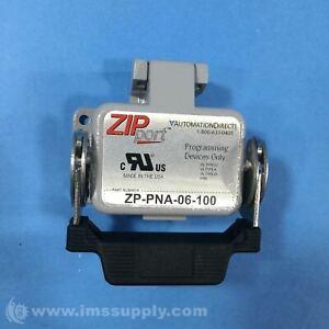DDK MS3106A20-29P Plug Size 20,17 POSITION FNIP 8368505 MIL-DTL-5015 1pc Conn