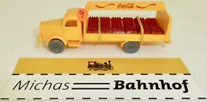 Coca-cola-mercedes-5000-hangerzug-IMU-replica-serie-h0-1-87-9-A