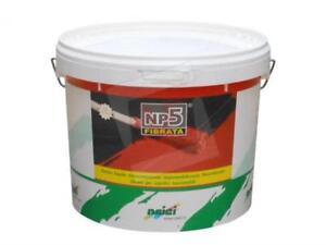 Guaina liquida fibrorinforzata da kg 10 for Guaina liquida mapei