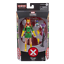miniature 1 - Marvel Legends X-Men Jean (BAF Tri Sentinel) *Brand New**Sealed*