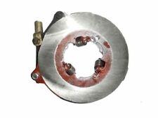 85 3502030 853502030 Fits Belarus 204mm8 Inch Brake Actuator