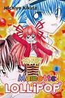 Mamotte!Lollipop 1 by Michiyo Kikuta (Paperback, 2007)