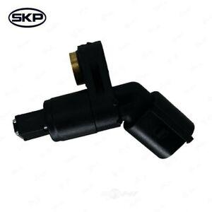 ABS-Wheel-Speed-Sensor-Eng-Code-BEW-Front-Left-SKP-SK970037