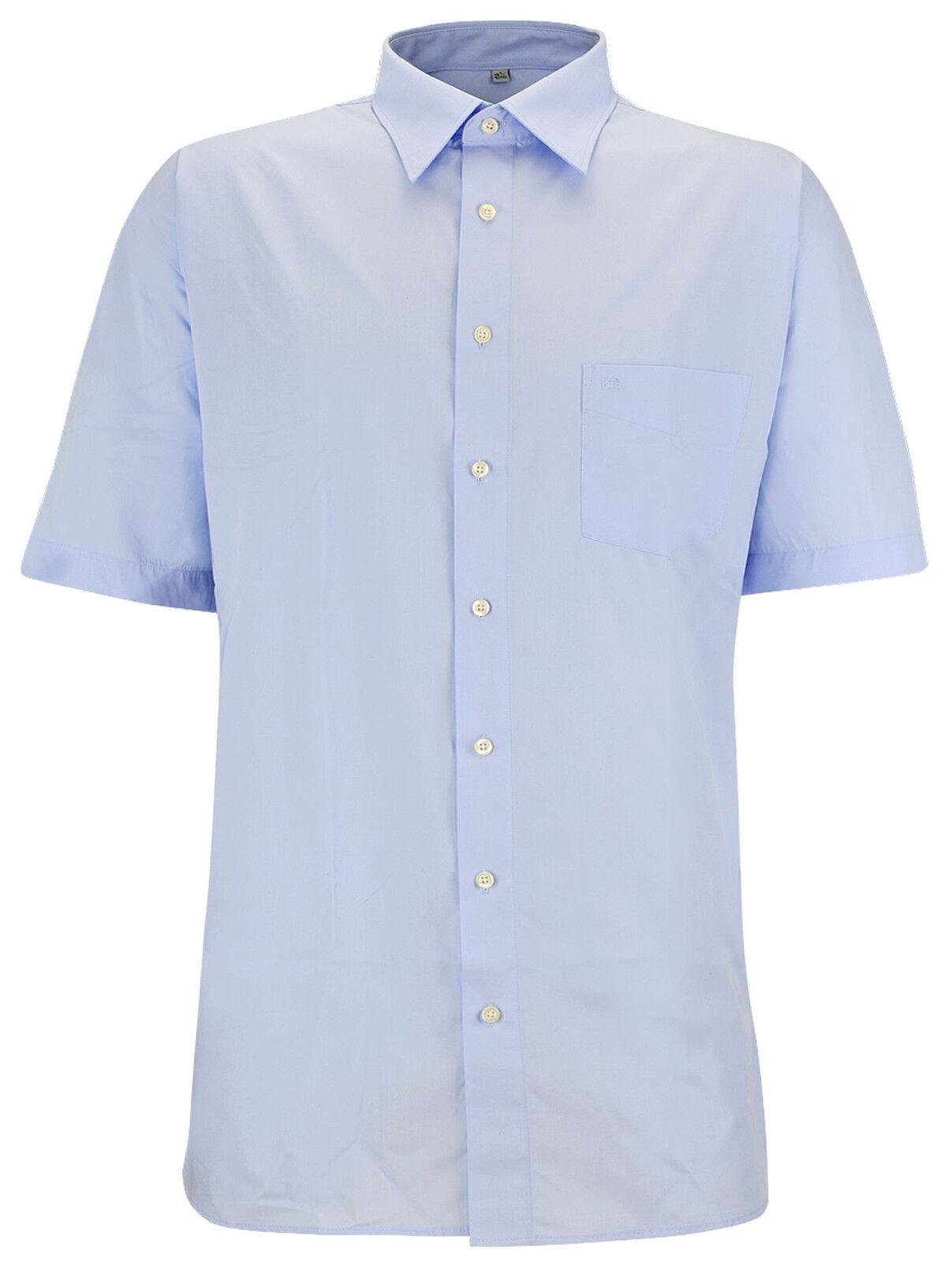 Online shop hemden sovrano SOVRANO Hemd