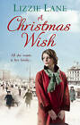 A Christmas Wish by Lizzie Lane (Paperback, 2013)