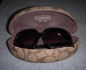 Coach-Sofia-S465-Sunglasses