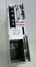 Indramat Digital Ac Servo Controller Dds Dds022 W200 Be12 01 Fw R911265350