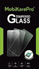 MobiKarePro™ Tempered Glass Screen Guard For Nokia Lumia 520 525
