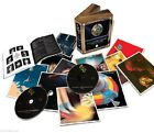 COMPLETE ELO/ELECTRIC LIGHT ORCHESTRA 1ST 11 CLASSIC STUDIO ALBUMS ON CD BOX SET
