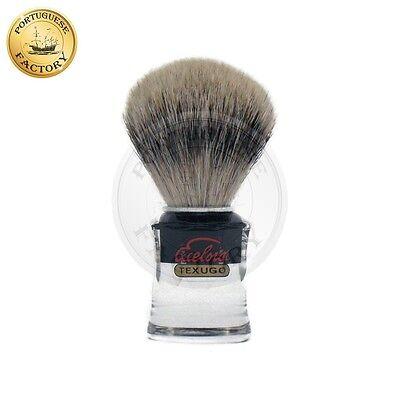 """Semogue Excelsior 730HD High Density """"Super Badger"""" Shaving Brush"""