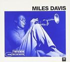 Blue Note TSF 5099964228822 by Miles Davis CD