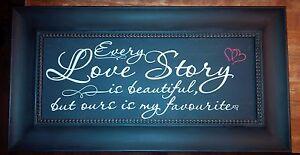 Wall-Decor-Love-Story
