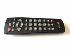 GENUINE ORIGINAL BLACK DIAMOND TV REMOTE CONTROL