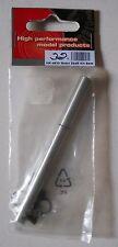 Scorpion HK-4035 Motor Shaft Kit 8mm