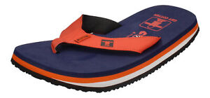 Cool Shoe Tongs Original 550085 Ltd Muriway Bleu