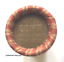50 LINCOLN WHEAT PENNIES OLD US COIN COLLECTION LOT LINCOLN ONE CENT ROLL