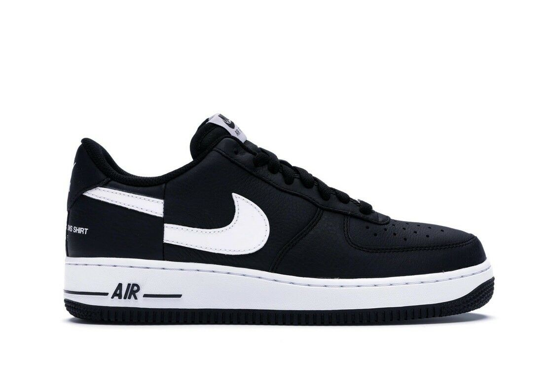 Supreme cdg air force one size 12US Ready to ship.