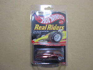Hot-Wheels-RLC-Real-Riders-Purple-Passion-Series-4-01533-11000